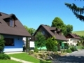aquatherm accommodation cottage liptov slovakia