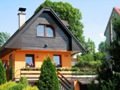 aquatherm cottage accommodation liptov slovakia