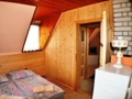 aquatherm cottagey interior accommodation slovakia